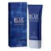 Antonio Banderas Blue Seduction aftershave