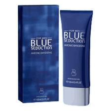 Antonio Banderas Blue Seduction aftershave bőrápoló szer