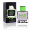Antonio Banderas Electric Seduction in Black EDT 100 ml