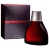 Antonio Banderas Spirit EDT 50 ml