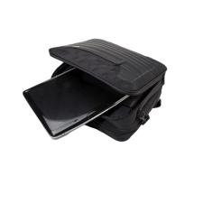 Antonio Miro 2 Kerekű Bőrönd Laptophoz Antonio Miró 147124 kézitáska és bőrönd