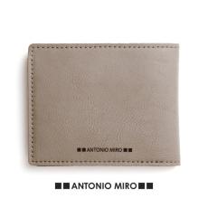 Antonio Miro Férfi Pénztárca Antonio Miró 147324