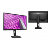 AOC - 22P1, LED-Monitor (22P1)