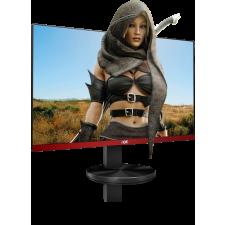 AOC G2590FX monitor