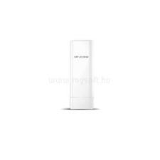 AP515 egyéb hálózati eszköz