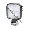 AP 1200 LED munkalámpa