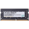 Apacer 8GB Notebook DDR4 2133MHz CL15 AS08GGB13CDYBGH