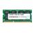 Apacer DDR3 4GB 1600MHz CL11 SODIMM 1.5V
