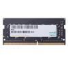 Apacer DDR4 8GB 2133MHz CL15 SODIMM 1.2V