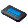Apacer External HDD Apacer AC633 2.5 1TB USB 3.1, shockproof military grade, Blue