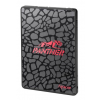 Apacer Panther AS350 120 GB Solid State Drive (AP120GAS350-1)