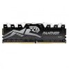 Apacer Panther Rage DDR4 8GB 2400MHz CL16 1.2V