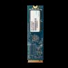 Apacer SSD Z280 240GB M.2 PCIe Gen3 x4 NVMe; 2750/1500 MB/s; MLC