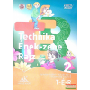 Apáczai /Jegyzéki/ 2017 Technika - Ének-zene- Rajz 2.