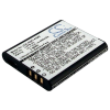 APB-50(ICP7/35/41) Akkumulátor 800 mAh