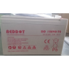 APC 12V/9.0Ah Zárt gondozás mentes AGM akkumulátor (REDDOT)