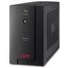 APC BACK-UPS 700VA BX700U-GR (Basic garancia)