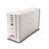 APC Back-UPS BK650EI (CS) (3+1 IEC13) 650VA (400 W) 230V Power-Saving OFFLINE szünetmentes tápegység, torony - USB inter