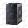 APC Back-UPS BX700UI (4 IEC13) 700VA (390 W) 230V, LINE-INTERACTIVE szünetmentes tápegység, torony, USB