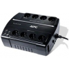 APC Back-UPS ES 550VAm 230V, FR/PL Power Saving