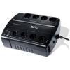 APC Back-UPS ES 550VAm 230V, FR/PL Power Saving