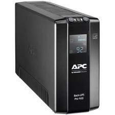 APC Back-UPS PRO BR-900VA szünetmentes áramforrás