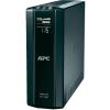 APC Back-UPS RS 1200VA BR1200G-GR
