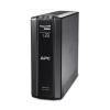 APC Back UPS RS 1500 LCD 1500VA