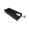 APC by Schneider Electric APC Replacement Battery  #116