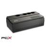 APC easy bv1000i-gr szünetmentes tápegység