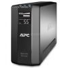 APC Power-Saving Back-UPS Pro 550 (BR550GI)