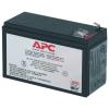 APC RBC17
