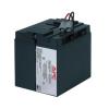 APC RBC7 Csere Akkumulátor