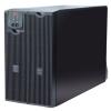 APC Smart UPS 1000VA Rack 1U