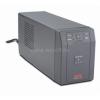 APC Smart-UPS SC 620VA 230V (SC620I)