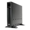 APC Smart-UPS X 1000VA szünetmentes tápegység