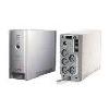 APC SUM1500RMXLI2U Smart XL Modular 1500VA Rack/Tower