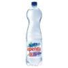 Apenta Vitamixx áfonya-levedula ízű szénsavmentes energiaszegény üdítőital 1,5 l