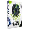 Apis Star Wars: Zsivány Egyes füzetbox - A4