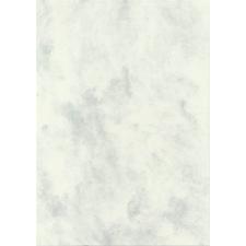 APLI Előnyomott papír, A4, 95 g, APLI, márvány szürke fénymásolópapír