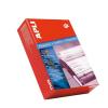 APLI Etikett, mátrixnyomtatókhoz, 1 pályás, 101,6x36 mm, , 4000 etikett/csomag