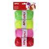 APLI Gombolyag készlet, APLI Kids, cukorka színek (LCA14093)