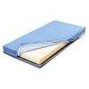 Ápolási matrac (90x200x15cm)