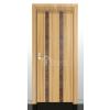 APOLLÓN 18V CPL fóliás beltéri ajtó, 100x210 cm