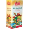 Apotheke bio anti-cold herbal tea gyermekeknek  - 20 filter/doboz