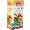 Apotheke BIO Anti-Cold Herbal tea gyermekeknek 20db