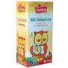 Apotheke BIO RelaxCare Herbal tea gyermekeknek 30g