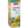 Apotheke CholestCare Herbal tea 20db