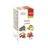 Apotheke gyümölcskoktél tea 20x2g