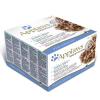 Applaws Adult konzerv multipack 12 x 70 g - Aszpikos választék